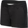 Kavu Catalina Short - Women's