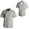 Kavu Oscar Shirt - Short-Sleeve - Men's