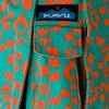 Kavu - FRONT POCKET