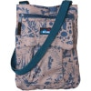 Kavu For Keeps Purse - Women's