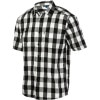 Kavu Big Joe Shirt - Short-Sleeve - Men's