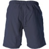 Kavu River Short - Men's Back