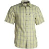Kavu Trustus Shirt - Short-Sleeve - Men's