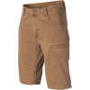 Kavu Mason Short - Men's