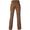 Kavu Mason Pant - Men's Back