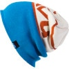 Kavu Cool Cat Beanie