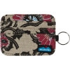 Kavu Slot Machine Wallet - Women's
