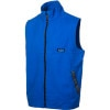 Kavu Baranof Vest - Men's
