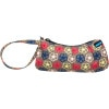 Kavu Kennedy Clutch Purse - Women's