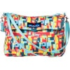 Kavu Captain Clutch Purse - Women's