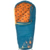 Kelty Big Dipper 30 Sleeping Bag: 30 Degree Synthetic - Boys' Open