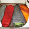 Kelty Salida 4 Tent: 4-Person 3-Season Inside