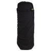 Kelty Lightweight Fleece Sleeping Bag Liner