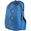 Kelty Cadence Backpack - 1700 cu in