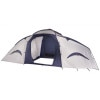 Kelty Shiro Tent 6-Person 3-Season Navy/Grey, One Size
