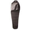 Kelty Cosmic Sleeping Bag: 0 Degree Synthetic