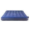 Kelty Sleep Well Airbed