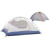Kelty Gunnison 4.1 Tent 4-Person 3-Season One Color, One Size