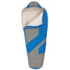 photo: Kelty Light Year XP 40