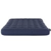 Kelty Sleep Eazy Airbed