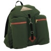 Kelty Wren Backpack - 1350cu in