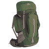 Kelty Coyote Backpack - 4750cu in
