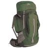 Kelty Coyote 4750