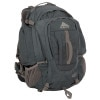 Kelty Redwing Backpack - Women's - 2500cu in