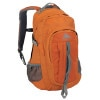 Kelty Redtail Backpack - 1800cu in