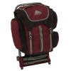 Kelty Jr. Tioga Backpack - Kids' - 2050cu in