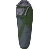 Kelty Mistral Sleeping Bag: 0 Degree Synthetic