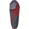 photo: Kelty Men's Mistral 20