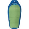 Kelty Woobie Sleeping Bag: 30 Degree Synthetic - Kids'
