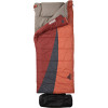 Kelty Eclipse Sleeping Bag: 30 Degree Synthetic