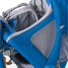 Kelty Pathfinder 3.0 Kid Carrier Child Carrier