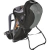 Kelty Tour 1.0 Kid Carrier - 800cu in
