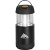 Kelty Flashback Mini Lantern