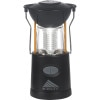 Kelty LumaSpot Mini Lantern