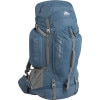 Kelty Red Cloud Junior Backpack - 3900cu in