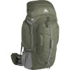 Kelty Coyote Backpack - 4700-4900cu in