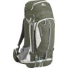 Kelty Lakota 65 Backpack - 3900cu in