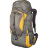Kelty Pawnee 55
