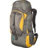 Kelty Pawnee 55 Backpack - 3100-3300cu in