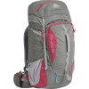 Kelty Pawnee 50 Backpack - Women's - 3000cu in