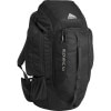 Kelty Redwing 50 Backpack - 3000-3100cu in
