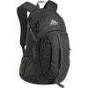 Kelty Redtail Backpack - 1650cu in