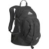 Kelty Redtail Backpack - Women's - 1350cu in