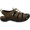 KEEN Newport Sandal - Men's Side