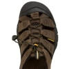 KEEN Newport Sandal - Men's Lace / Buckle detail