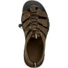KEEN Newport Sandal - Men's Top